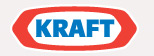 Kraft Foods UK & Ireland